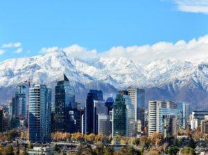 Tour Santiago Chile, Santiago Tours